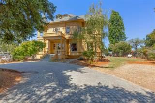 Single Family for sale in 520 Soquel AVE, Santa Cruz, CA, 95062