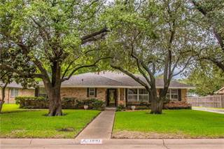 Single Family for sale in 1801 Surrey Circle, Grand Prairie, TX, 75050