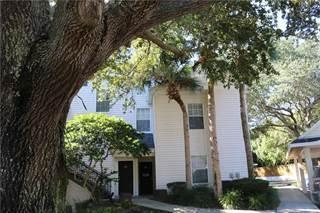 Condo for sale in 3266 HAVILAND COURT 101, Palm Harbor, FL, 34684