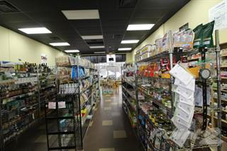 Comm/Ind for sale in No address available, Collingwood, Ontario