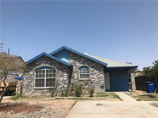 Residential Property for sale in 11997 Kings Crest Drive, El Paso, TX, 79936