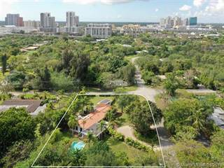 Single Family for sale in 7525 SW 72nd Ct, Miami, FL, 33143