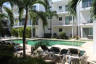 Condo for sale in Calle 32 and Avenida 20, Playa del Carmen, Quintana Roo