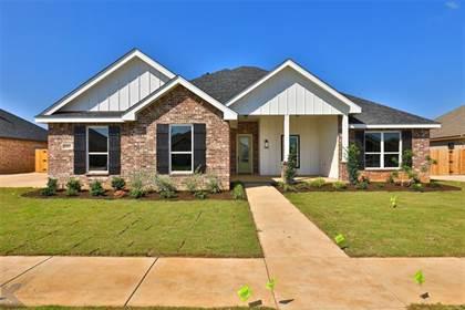 Residential Property for sale in 6602 Cedar Elm Drive, Abilene, TX, 79606