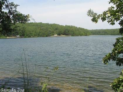 Lots And Land for sale in Tonganoxie Road, Cherokee Village, AR, 72529