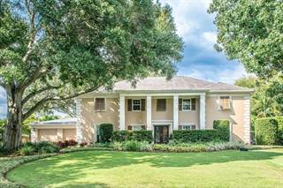 Single Family for sale in 4913 NEW PROVIDENCE AVENUE, Tampa, FL, 33629