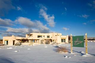 Residential Property for sale in 584 State HWY 150, Taos, NM, 87571