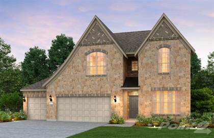 Singlefamily for sale in 27609 Sonora View, Boerne, TX, 78015