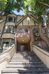 Condo for sale in 10945 Hortense Street 101, North Hollywood, CA, 91602