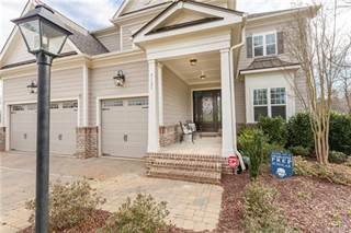 Residential Property for sale in 9121 Kristen Lake Court, Charlotte, NC, 28270