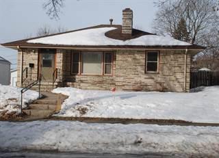 Single Family for sale in 705 36 1/2 Avenue NE, Minneapolis, MN, 55418