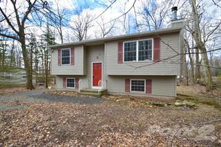 Residential Property for sale in 431 Northampton Road, Tobyhanna, PA, 18466