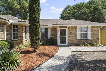Residential Property for sale in 2651 SKIPTON CT, Jacksonville, FL, 32225