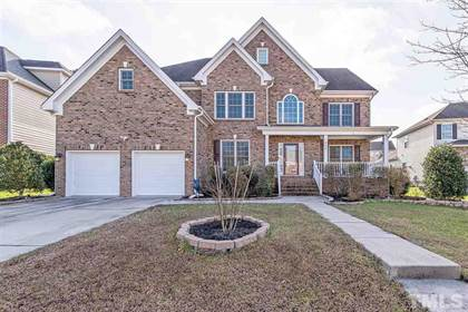 Residential Property for sale in 555 Heswall Court, Rolesville, NC, 27571