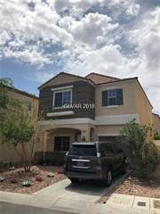 Single Family for sale in 6139 MOUNTAIN HEMLOCK Avenue, Las Vegas, NV, 89139