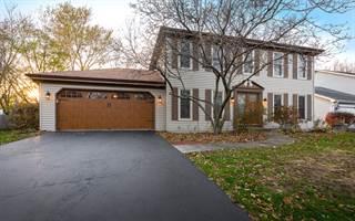 Single Family for sale in 1209 Bainbridge Drive, Naperville, IL, 60563