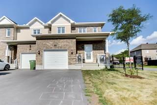 Residential Property for sale in 86 rue de la Tortue, Gatineau, Quebec