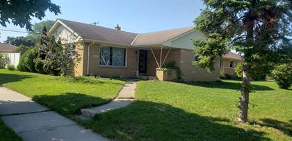 Residential Property for sale in 3255 S 82nd Ct, Milwaukee, WI, 53219