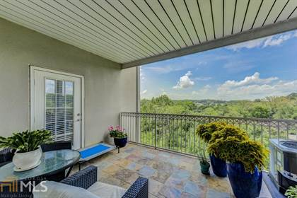 Residential Property for sale in 50 Biscayne Drive NW # 5105, Atlanta, GA, 30309