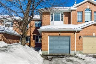 Residential Property for sale in 31 Cohen Ave., Kanata, Ottawa, Ontario, K2L 4E9
