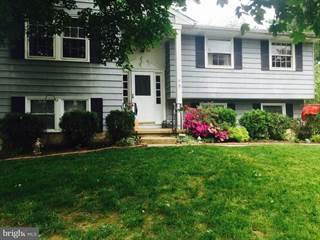 Single Family for sale in 3 HOMESTEAD ROAD, Stratford, NJ, 08084