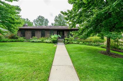 Residential Property for sale in 3436 Simcoe Court, Lexington, KY, 40502