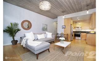 Condo for sale in 529 Court St 205, Brooklyn, NY, 11231