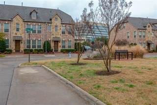 Residential Property for sale in 5739 Knox Drive, Plano, TX, 75024