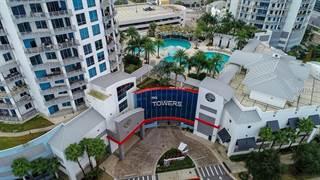 Condo for sale in 1209 E CUMBERLAND AVENUE 905, Tampa, FL, 33602