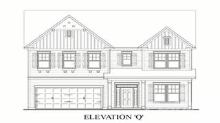 Single Family for sale in 108 Morgans Branch Road, Belmont, NC, 28012