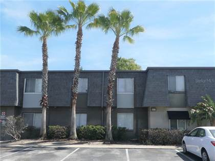 Residential Property for sale in 1916 CONWAY ROAD 7, Orlando, FL, 32812