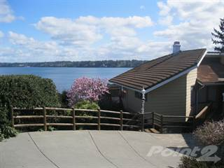 Residential Property for sale in 3142 Meander Lane NW, Olympia, Olympia, WA, 98502