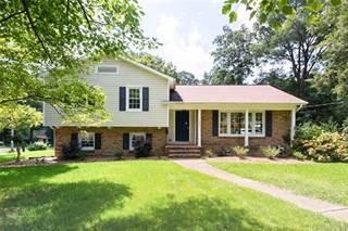 Single Family for sale in 1283 Cambridge Avenue, Gastonia, NC, 28054