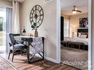 Apartment for rent in Redwood Ypsilanti, Ypsilanti, MI, 48197