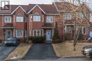 Single Family for sale in 20 Trailwood Place, Halifax, Nova Scotia