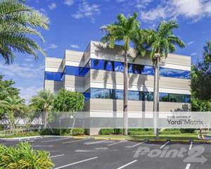 Office Space for rent in Cypress Plaza (Corp Park at CC) - Suite 230, Fort Lauderdale, FL, 33309