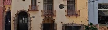 Apartment for rent in 11 Cornelia Street, Manhattan, NY, 10014