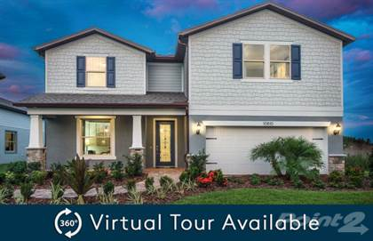 Singlefamily for sale in 11108 Sage Canyon Dr, Riverview, FL, 33578