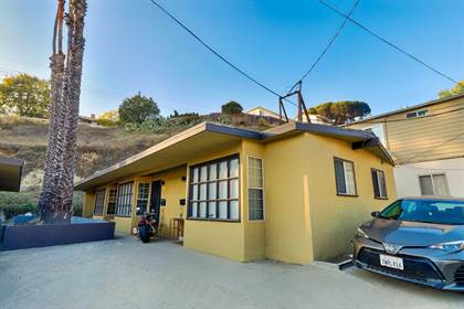 Multifamily for sale in 3206 Reynard Way 16, San Diego, CA, 92103