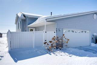 Townhouse for sale in 567 Kendall Drive, Hastings, MN, 55033