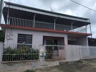 Single Family for sale in 0 CARR 46 CALLE PIPO CRESPO, Camuy, PR, 00627
