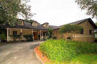 Single Family for sale in 316 KLOSTERMAN ROAD W, Palm Harbor, FL, 34683