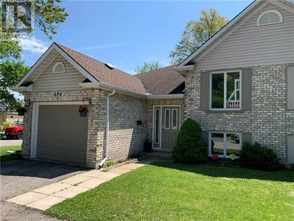 Single Family for sale in 294 TALBOT STREET E, Aylmer, Ontario, N5H1H7