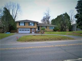 Residential Property for sale in 3760 Seneca Turnpike Turnpike, Greater Canastota, NY, 13032