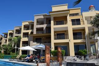 Residential Property for sale in BEACHFRONT COMMERCIAL PLAYA DEL CARMEN, Playa del Carmen, Quintana Roo