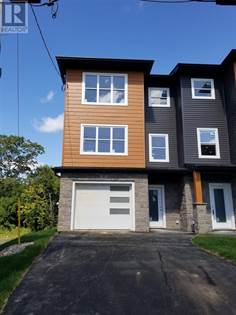 Single Family for sale in 8 Seaview Avenue, Halifax, Nova Scotia, B3P2A7