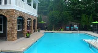 Apartment for rent in Parkway Vista, Atlanta, GA, 30340
