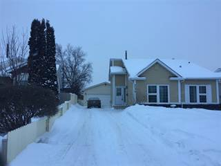 Single Family for sale in 2030 40 ST NW, Edmonton, Alberta, T6L2P8