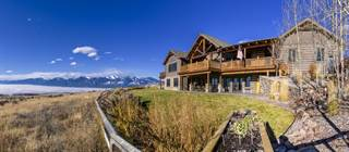 Single Family for sale in 2062 Hawks Peak Drive, Florence, MT, 59833