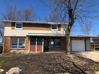 Single Family for sale in 9416 Magnolia Avenue, Mokena, IL, 60448